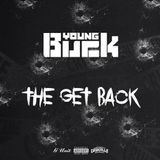 PaperChaserDotCom - The Get Back Cover Art