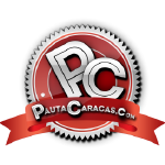 PautaCaracas.Com - Pa La Pared Cover Art