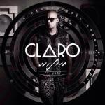Wisin Ft. Jory - Claro (Prod. By Chris Jeday Y Hyde El Verdadero Quimico)