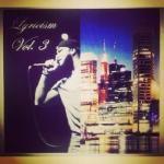 P.Aux Tha BeatMaker - Lilrickcism- Still Alive (Prod by P.Aux Tha BeatMaker) Cover Art