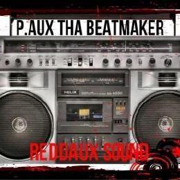 P.Aux Tha BeatMaker