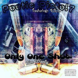 "P.B.G. ENT. - ""On My Own""  [Prod.JaySplash] Cover Art"
