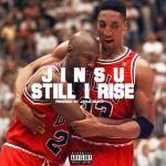 Jinsu - Still I Rise
