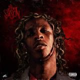 PcRockers.com - Young Thug Cover Art