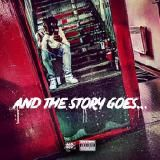 PcRockers.com - And The Story Goes Cover Art