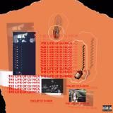 PcRockers.com - The Life Of DJ Nick Cover Art