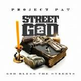 PcRockers.com - Street God 2 Cover Art
