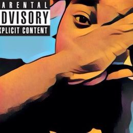 Pharoah Hicks - For My Niggaz Cover Art