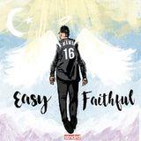 Phay - Easy/Faithful Cover Art