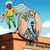 Phay - Holy Moly Cover Art