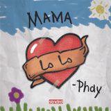 Phay - MAMA Cover Art