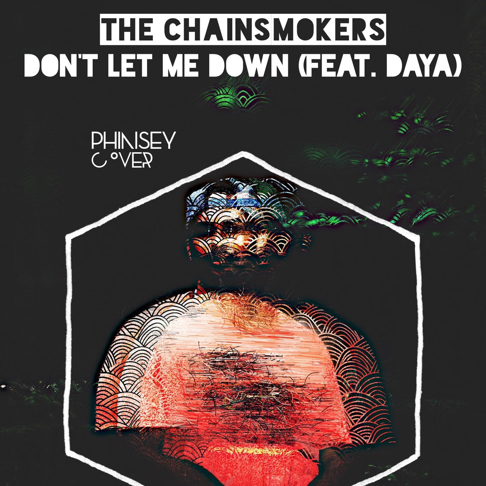 """Dont Let Me Down Chainsmokers Free Download: """"Don't Let Me Down (Chainsmokers Cover)"""" Ft"""