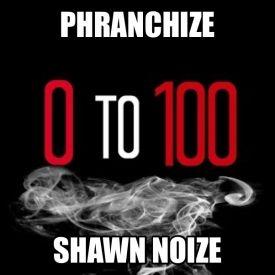 Phranchize