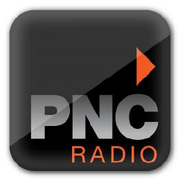 PNC Radio