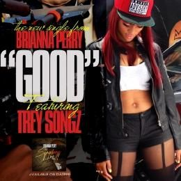 Poe Boy Music Group - Good feat. Trey Songz [Main] Cover Art