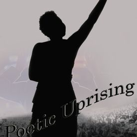 Poetess Elitess