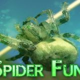 Power Circult Records - Spider Funk [Free DL] Cover Art
