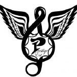 Prestige Entertainment LLC