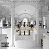 Profitt 1k - Trap Jumpin ft Solodolojenkins Cover Art
