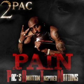 موزیک ویران کننده So Much Pain