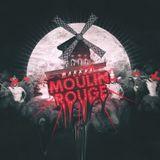 pro-rap.ru - Moulin Rouge Cover Art