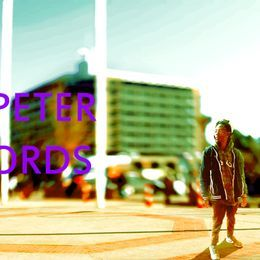 Puppeteer - Bafana ba M'seja Cover Art