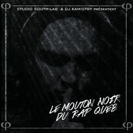 #QcUrbN - Le Mouton Noir Du Rap Game Cover Art
