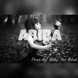 Prod. by KoB - Abiba (Q-Mix) (Prod. by Qhay Ow Bhee) Cover Art