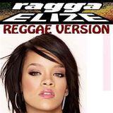 RAGGA ELIZE  Riddim & Vox - Rihanna - You Da One (reggae version) ragga elize prod. Cover Art