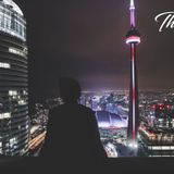 RAJAN - They Cover Art