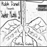 Ralph Daniel - Scarface(Swisher Muzkk 3)(((LEAKED!!!!!EXCLUSIVE)))))) FREE DOWNLOAD Cover Art