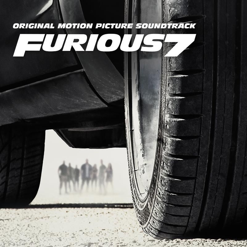 Hip Hop St Fast Furious Mp3 Download: Kid Ink, Tyga, Wale, YG & Rich Homie Quan