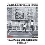 Jadakiss - Eastern Conference Finals