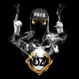 rap-aholic - no play Cover Art