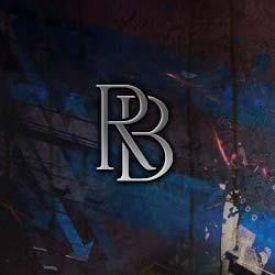 rap basement new songs albums audiomack