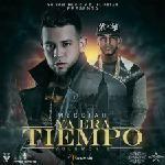 Messiah El Artista - Ya Era Tiempo (Vol.2)