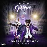 Jowell y Randy - La Alcaldia del Perreo