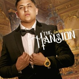 Carlitos Rossy - The Mansion