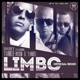 Limbo Daddy Yankee Free