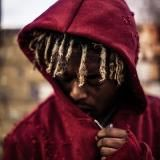 Lil Uzi - Money Longer