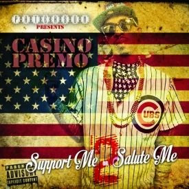 download casino ft young thug