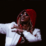 Future - Too Excited