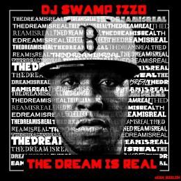 Hip Hop Relevant: 2015-07-05