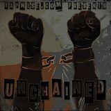 RapWise.com - Unchained Cover Art