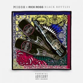 Migos & Rick Ross