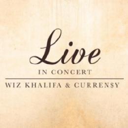 Chicago XXVI: Live In Concert - Microsoft Store