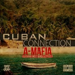 Uncle murda cuban connection dating 1