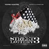 Young Scooter - The Grind Don't Stop (Feat. Future)