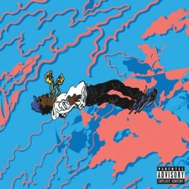 Iamsu! - What You 'Bout
