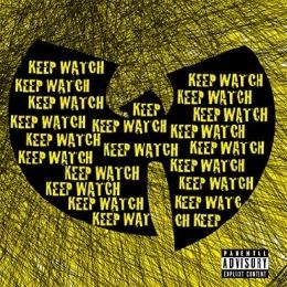 RapXclusive - Keep Watch Cover Art
